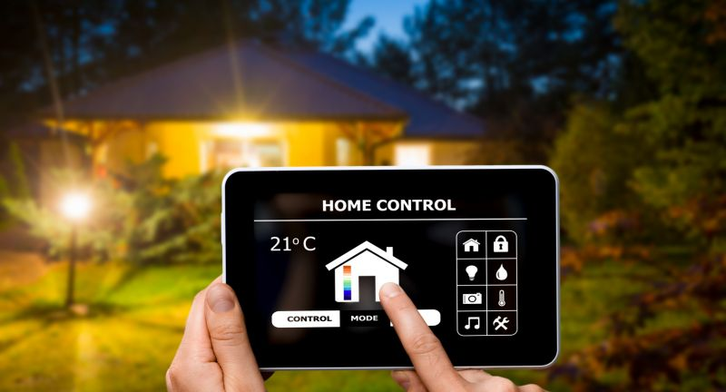 home, smart, system, thermostat, control, monitoring, tablet, house, remote, internet, light, app, technology, heat, electricity, eco, power, intelligence, setting, adjusting, modern, energy, controller, innovation, interface, phone, temperature, recycling, multimedia, internet, change, building, automation, security, computer, efficiency, examining, automated, mobile, holding, futuristic, automation, illumination, smartphone, online, hand, digital, gadget, connection, night, home, smart, system, thermostat, control, monitoring, tablet, house, remote, internet, light, app, technology, heat, electricity, eco, power, intelligence, setting, adjusting, modern, energy, controller, innovation, interface, phone, temperature, recycling, multimedia, change, building, automation, security, computer, efficiency, examining, automated, mobile, holding, futuristic, illumination, smartphone, online, hand, digital, gadget, connection, night