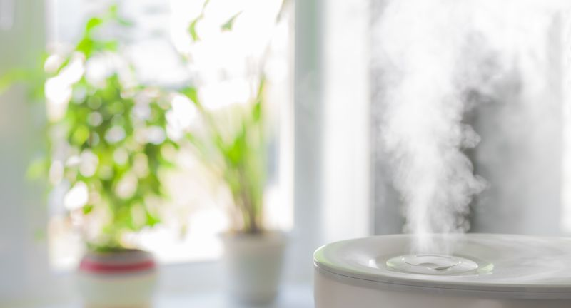humidifier, humidity, air, steam, vapor, room, appliance, comfort, health, condensation, contemporary, environment, fixture, flow, hall, healthcare, home, house, indoor, interior, ionizer, ionizing, ions, lifestyle, humidify, medicine, modern, moisture, purifier, ultrasonic, water, wellbeing, humidifier, humidity, air, steam, vapor, room, appliance, comfort, health, condensation, contemporary, environment, fixture, flow, hall, healthcare, home, house, indoor, interior, ionizer, ionizing, ions, lifestyle, humidify, medicine, modern, moisture, purifier, ultrasonic, water, wellbeing
