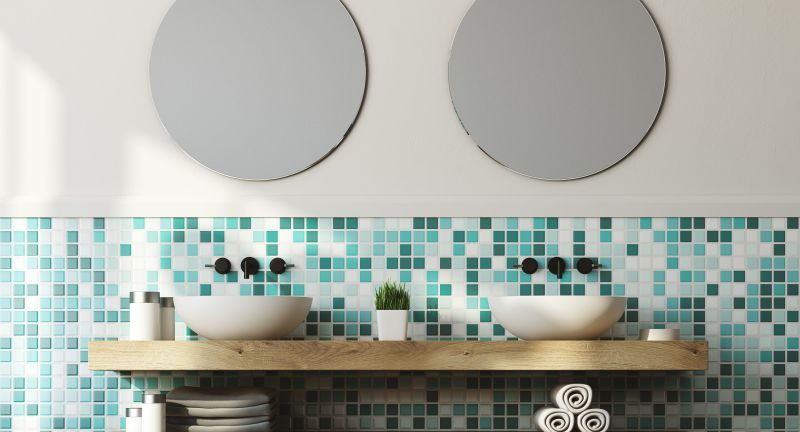bathroom, double, interior, sink, modern, basin, bath, chrome, clean, faucet, home, minimalist, nobody, tap, white, mirror, ceramic, elegant, hotel, indoors, luxury, tile, room, concrete, wall, apartment, architecture, contemporary, design, house, indoor, shiny, wood, front, view, two, marble, plumbing, sanitary, 3d, render, rendering, illustration, blank, empty, up, mock, mockup, copy, space, bathroom, double, interior, sink, modern, basin, bath, chrome, clean, faucet, home, minimalist, nobody, tap, white, mirror, ceramic, elegant, hotel, indoors, luxury, tile, room, concrete, wall, apartment, architecture, contemporary, design, house, indoor, shiny, wood, front, view, two, marble, plumbing, sanitary, 3d, render, rendering, illustration, blank, empty, up, mock, mockup, copy, space