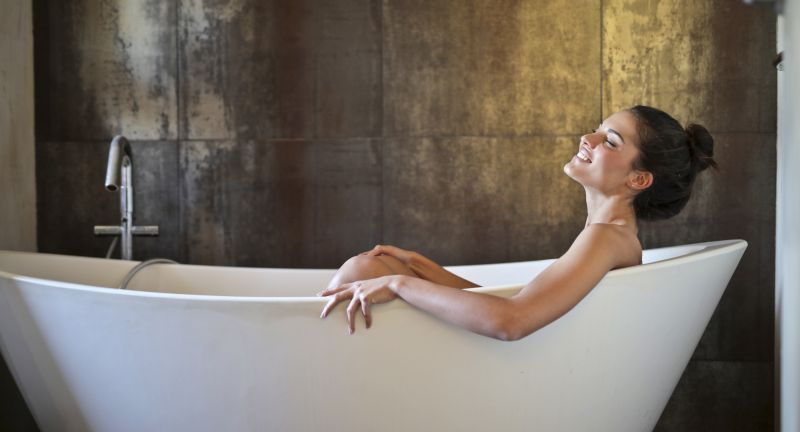 relax, rest, modern, bathtub, bath, tub, woman, smile, lying, seat, bathroom, girl, caucasian, brunette, profile, home, indoor, background, texture, shower, water, clean, care, spa, wellness, body, beautiful, tap, pleasure, happiness, relax, rest, modern, bathtub, bath, tub, woman, smile, lying, seat, bathroom, girl, caucasian, brunette, profile, home, indoor, background, texture, shower, water, clean, care, spa, wellness, body, beautiful, tap, pleasure, happiness