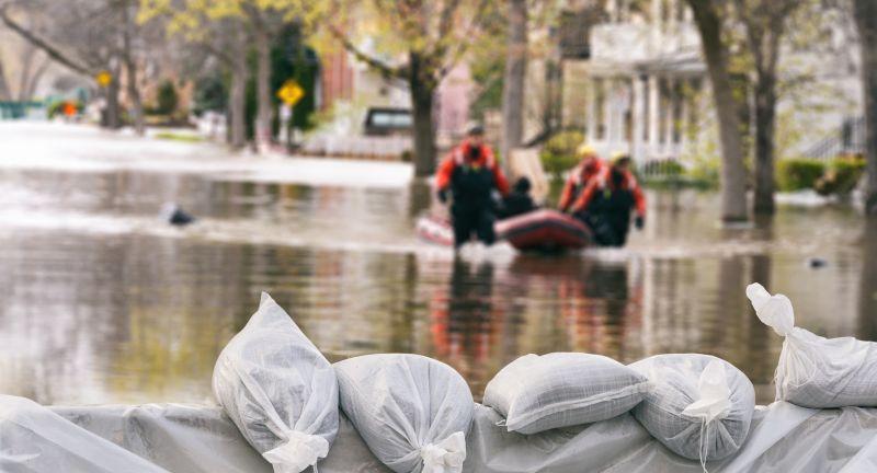 background, bag, bags, barrier, blurred, boat, canada, change, city, climate, concept, conceptual, dam, damage, danger, disaster, firemen, flood, flooded, flooding, floods, help, helping, homes, house, houses, insurance, montreal, natural, nature, protection, quebec, rain, red, rescue, rescue worker, rescue workers, residents, river, road, salvor, salvors, sand, sandbag, sandbags, solidarity, street, urban, wall, water, weather, wet, zodiak, background, bag, bags, barrier, blurred, boat, change, city, climate, concept, conceptual, dam, damage, danger, disaster, firemen, flood, flooded, flooding, floods, help, helping, homes, house, houses, insurance, natural, nature, protection, rain, red, rescue, rescue worker, rescue workers, residents, river, road, sand, sandbag, sandbags, solidarity, street, urban, wall, water, weather, wet, zodiac