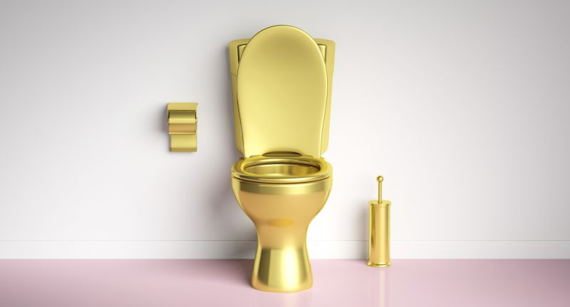 toilet bowl, golden, toilet, luxury, accessories, bowl, wc, copy space, white, pink, color, bathroom, sanitary, background, porcelain, restroom, seat, lavatory, isolated, concept, water, 3d, closet, ceramic, floor, wall, plaster, front view, nobody, clean, new, domestic, hygiene, bath, modern, center, household, lid, equipment, illustration, privacy, flush, washroom, interior, home, room, paper, brush, plunger,, toilet bowl, golden, toilet, luxury, accessories, bowl, wc, copy space, white, pink, color, bathroom, sanitary, background, porcelain, restroom, seat, lavatory, isolated, concept, water, 3d, closet, ceramic, floor, wall, plaster, front view, nobody, clean, new, domestic, hygiene, bath, modern, center, household, lid, equipment, illustration, privacy, flush, washroom, interior, home, room, paper, brush, plunger