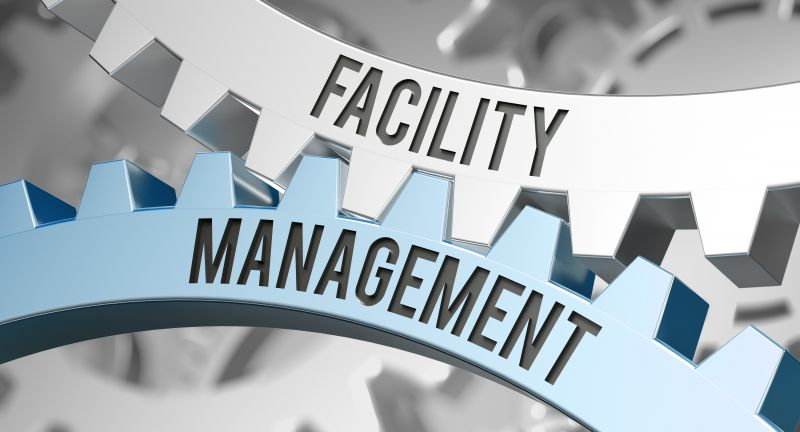 facility, facility management, management, verwaltung, facilitymanagement, anlagenmanagement, business, liegenschaftsverwaltung, liegenschaft, wort, gebäudemanagement, hausverwaltung, verwalter, unternehmen, firma, fazilität, hilfe, anlage, anlagenplanung, text, begriff, zahnrad, metall, 3d, it, cogwheel, metal, process, automation, service, efficiency, processes, productivity, word, plan, executing, success, concept, idea, innovation, marketing, quality, strategy, intelligent, work