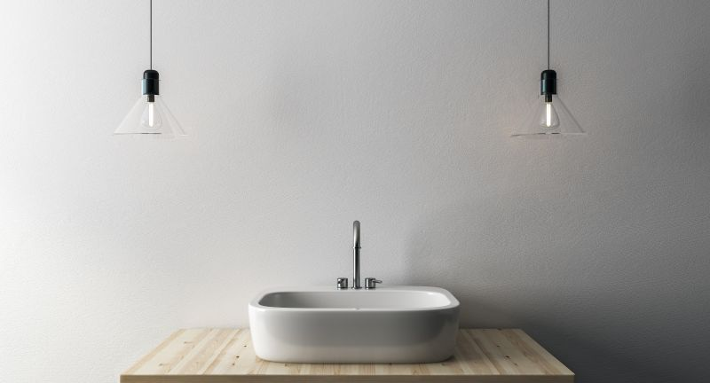 bathroom, interior, sink, mockup, lamps, concept, design, gallery, mock, up, copyspace, copy, space, empty, clear, ad, advertising, frame, template, pattern, wall, room, blank, billboard, background, closeup, close, faucet, metal, wooden, counter, creative, front, 3D, Rendering, render, illustration, inside, architecture, bath, stylish, apartment, contemporary, nobody, new, decor, modern, house, clean, concrete, bathroom, interior, sink, mockup, lamps, concept, design, gallery, mock, up, copyspace, copy, space, empty, clear, ad, advertising, frame, template, pattern, wall, room, blank, billboard, background, closeup, close, faucet, metal, wooden, counter, creative, front, 3d, rendering, render, illustration, inside, architecture, bath, stylish, apartment, contemporary, nobody, new, decor, modern, house, clean, concrete