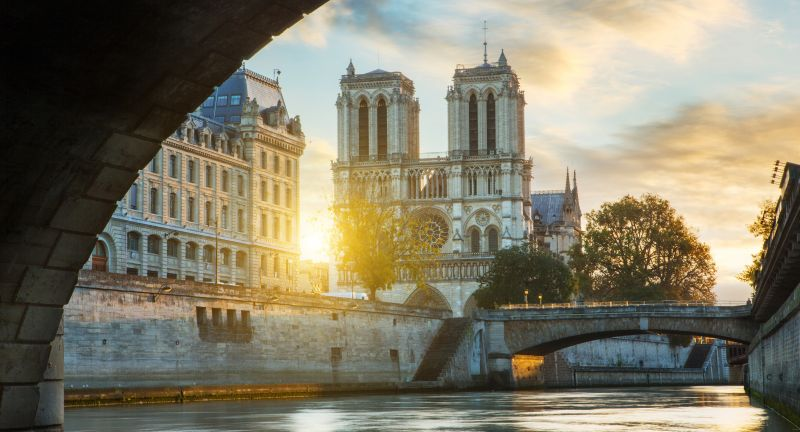 paris, dame, notre, france, river, cathedral, de, seine, bridge, architecture, landmark, church, gothic, night, cityscape, evening, city, sunset, building, european, panorama, europe, french, famous, cite, monument, history, sky, paris, dame, notre, france, river, cathedral, de, seine, bridge, architecture, landmark, church, gothic, night, cityscape, evening, city, sunset, building, european, panorama, europe, french, famous, cite, monument, history, sky