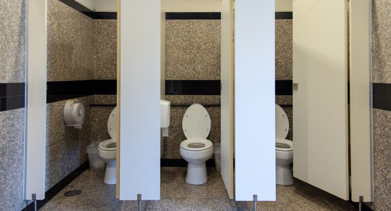 public,toilet,bathroom,stall,clean,restroom,room,white,door,wc,lavatory,latrine,water,feet,nobody,washroom,interior,wash,sanitary,flush,urinal,design,toilets,blue,person,architecture,building,entrance,house,exterior,wall,old,window,vintage,background,wooden,street,front,europe,urban,wood,handle,doorway,italy,antique,history,lock,save the date, public, toilet, bathroom, stall, clean, restroom, room, white, door, wc, lavatory, latrine, water, feet, nobody, washroom, interior, wash, sanitary, flush, urinal, design, toilets, blue, person, architecture, building, entrance, house, exterior, wall, old, window, vintage, background, wooden, street, front, europe, urban, wood, handle, doorway, italy, antique, history, lock, save the date