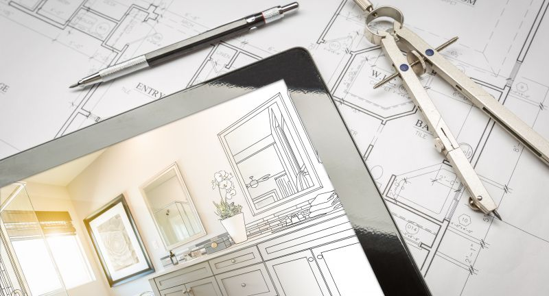 architect, architecture, construction, interior, design, drawing, sketch, home, house, custom, new, project, property, real estate, remodel, renovation, do it yourself, DIY, building, pencil, ink, plan, rendering, composition, illustration, outline, draft, diagram, blueprint, layout, example, computer, technology, pad, tablet, screen, compass, tools, bathroom, master, bath, tub, construction, renovation, bathroom, tablet, computer, diy, drawing, real estate, home, architect, house, architecture, interior, design, sketch, custom, new, project, property, remodel, do it yourself, building, pencil, ink, plan, rendering, composition, illustration, outline, draft, diagram, blueprint, layout, example, technology, pad, screen, compass, tools, master, bath, tub