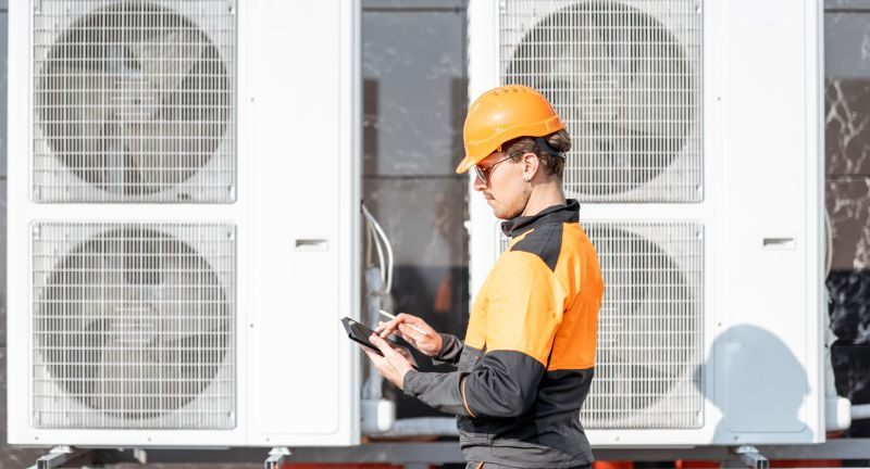 air conditioner, compressor, service, installation, engineer, records, tablet, digital, expertise, installing, equipment, repairing, repairman, electrician, heat, pump, air, conditioner, man, worker, outdoors, male, person, adult, job, maintenance, professional, safety, helmet, efficiency, repair, fix, working, construction, industry, work, electric, technology, outdoor, commercial, industrial, system, machine, air conditioner, compressor, service, installation, engineer, records, tablet, digital, expertise, installing, equipment, repairing, repairman, electrician, heat, pump, air, conditioner, man, worker, outdoors, male, person, adult, job, maintenance, professional, safety, helmet, efficiency, repair, fix, working, construction, industry, work, electric, technology, outdoor, commercial, industrial, system, machine