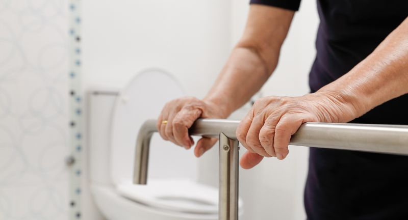 70s, 80s, ageing, asian, asian ethnicity, bar, chinese, close up, disabled bathroom, elderly, fall, female, frail, geriatric, grab, grab bars, grandmother, grip, hand, hand railing, hand rails, handicap bathroom, handrail, handrails, health, help, hold, holding, home, hospital, mobility, old, patient, pensioner, person, rail, retiree, safety, safety rails, security, senior, stability, support, toilet, toilet room, toilet safety bar, wall, woman, wrinkled, wrinkles, 70s, 80s, ageing, asian, asian ethnicity, bar, chinese, close up, disabled bathroom, elderly, fall, female, frail, geriatric, grab, grab bars, grandmother, grip, hand, hand railing, hand rails, handicap bathroom, handrail, handrails, health, help, hold, holding, home, hospital, mobility, old, patient, pensioner, person, rail, retiree, safety, safety rails, security, senior, stability, support, toilet, toilet room, toilet safety bar, wall, woman, wrinkled, wrinkles