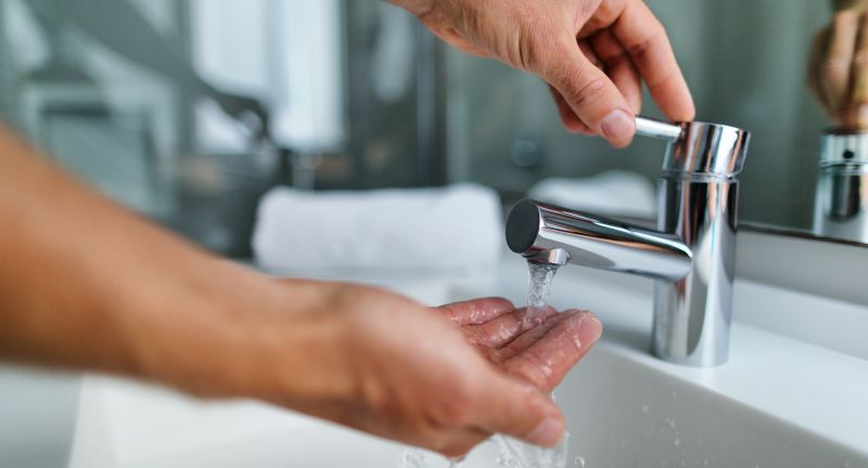 water, hands, temperature, washing, home, faucet, sink, bathroom, bath, checking, touching, relaxing, hot, warm, touch, hand, finger, modern, room, lifestyle, people, person, cleaning, clean, house, closeup, body, bathtub, hotel, luxury, travel, holiday, vacation, men, man, male, running, under, wash, work, cold, dry, skin, care, skincare, fingers, new, apartment, condo, pressure, water, hands, temperature, washing, home, faucet, sink, bathroom, bath, checking, touching, relaxing, hot, warm, touch, hand, finger, modern, room, lifestyle, people, person, cleaning, clean, house, closeup, body, bathtub, hotel, luxury, travel, holiday, vacation, men, man, male, running, under, wash, work, cold, dry, skin, care, skincare, fingers, new, apartment, condo, pressure