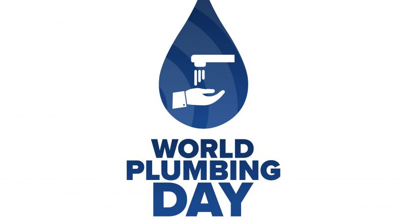 world, plumbing, day, march, 11, service, system, tube, water, wrench, spanner, plumber, promotion, campaign, global, international, attention, worldwide, awareness, fix, work, professional, banner, card, concept, holiday, happy, logo, poster, template, background, art, sign, element, date, inscription, lettering, vector, text, illustration, placard, horizontal, image, usa, icon, us, label, symbol, greeting, world, plumbing, day, march, 11, service, system, tube, water, wrench, spanner, plumber, promotion, campaign, global, international, attention, worldwide, awareness, fix, work, professional, banner, card, concept, holiday, happy, logo, poster, template, background, art, sign, element, date, inscription, lettering, vector, text, illustration, placard, horizontal, image, usa, icon, us, label, symbol, greeting