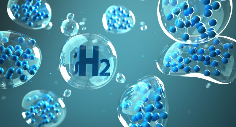 h2, hydrogen, gas pump, car, eco, fuel, energy, molecule, renewable, green, technology, alternative, bubble, environment, fuel cell, future, transport, alternative energy, power, clean, emission, cell, industry, station, gasoline, automobile, gas, non-polluting, molecular hydrogen, hydrogen engine, auto, ecology, science, environmentally friendly, renewal, h, green energy, renewable energy, gas station, 3d, illustration, blue, h2, hydrogen, gas pump, car, eco, fuel, energy, molecule, renewable, green, technology, alternative, bubble, environment, fuel cell, future, transport, alternative energy, power, clean, emission, cell, industry, station, gasoline, automobile, gas, non-polluting, molecular hydrogen, hydrogen engine, auto, ecology, science, environmentally friendly, renewal, h, green energy, renewable energy, gas station, 3d, illustration, blue