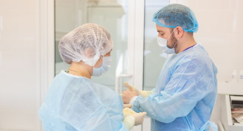 doctor, hospital, surgeon, clinic, nurse, assistant, health, man, medical, operation, sterile, surgery, woman, dressed, care, equipment, female, getting, gloves, male, mask, operating, uniform, white, gown, blue, cap, coat, hat, team, profile, save, young, personnel, help, attractive, ready, accident, illness, teamwork, medicine, clinical, ambulance, injury, cancer, room, heart, two, aid, life, doctor, hospital, surgeon, clinic, nurse, assistant, health, man, medical, operation, sterile, surgery, woman, dressed, care, equipment, female, getting, gloves, male, mask, operating, uniform, white, gown, blue, cap, coat, hat, team, profile, save, young, personnel, help, attractive, ready, accident, illness, teamwork, medicine, clinical, ambulance, injury, cancer, room, heart, two, aid, life
