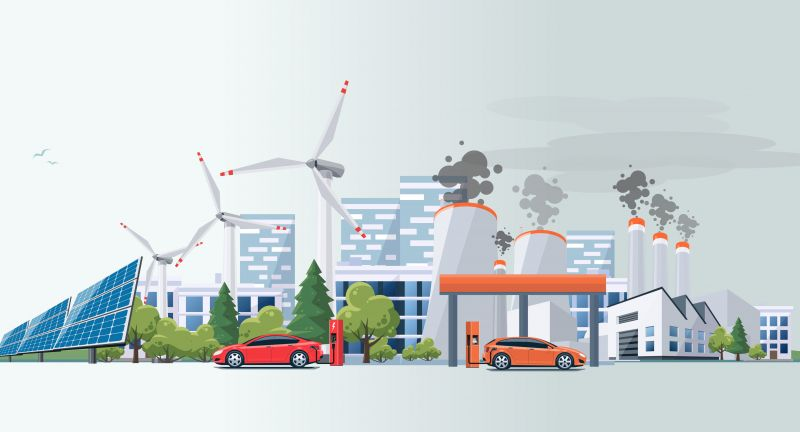 alternative, building, car, charger, chimney, city, clean, coal, concept, eco, ecology, electric, electricity, electromobility, energy, environment, factory, flat, fossil, fuel, gas, generator, green, illustration, modern, oil, panel, pollution, power, powerhouse, propeller, recharge, red, refuel, renewable, resource, smog, solar, station, sun, supercharger, sustainable, technology, transportation, turbine, urban, vector, vehicle, wind, windmill, alternative, building, car, charger, chimney, city, clean, coal, concept, eco, ecology, electric, electricity, electromobility, energy, environment, factory, flat, fossil, fuel, gas, generator, green, illustration, modern, oil, panel, pollution, power, powerhouse, propeller, recharge, red, refuel, renewable, resource, smog, solar, station, sun, supercharger, sustainable, technology, transportation, turbine, urban, vector, vehicle, wind, windmill