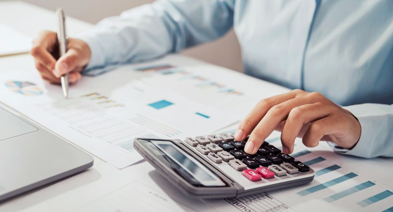 account, accountant, accounting, analysis, background, balance, banking, business, calculate, calculation, chart, closeup, computer, concept, corporate, datum, desk, document, earnings, economy, expense, finance, financial, graph, hand, income, investment, job, laptop, management, marketing, money, paper, paperwork, pen, report, research, statistic, stock, tax, team, technology, trade, using, white, woman, wooden, working, workplace, writing, account, accountant, accounting, analysis, background, balance, banking, business, calculate, calculation, chart, closeup, computer, concept, corporate, datum, desk, document, earnings, economy, expense, finance, financial, graph, hand, income, investment, job, laptop, management, marketing, money, paper, paperwork, pen, report, research, statistic, stock, tax, team, technology, trade, using, white, woman, wooden, working, workplace, writing