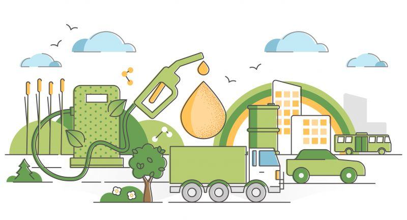 biofuel, energy, oil, clean, alternative, bio, renewable, gas, vector, ecology, environmental, eco, petrol, illustration, nature, symbol, sign, power, natural, environment, green, fuel, industry, pollution, plant, car, gasoline, petroleum, recycling, concept, pump, station, tree, planet, recycle, transport, ethanol, vehicle, hybrid, emissions, auto, carbon, gallon, greenhouse, dioxide, climate, flat, organic, co2, outline, biofuel, energy, oil, clean, alternative, bio, renewable, gas, vector, ecology, environmental, eco, petrol, illustration, nature, symbol, sign, power, natural, environment, green, fuel, industry, pollution, plant, car, gasoline, petroleum, recycling, concept, pump, station, tree, planet, recycle, transport, ethanol, vehicle, hybrid, emissions, auto, carbon, gallon, greenhouse, dioxide, climate, flat, organic, co2, outline