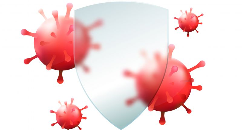 virus, shield, bacterial, protect, protection, vector, flu, disease, technology, infection, medical, vaccine, viral, health, medicine, futuristic, bacteria, coronavirus, health care, concept, antiviral, background, anti, pandemic, network, pneumonia, safety, security, neon, vaccination, defense, germ, epidemic, biohazard, covid-19, hiv, illness, stop, low, microbe, care, antivirus, abstract, glowing, anti virus, defence, transparent, glass, morphism, red
