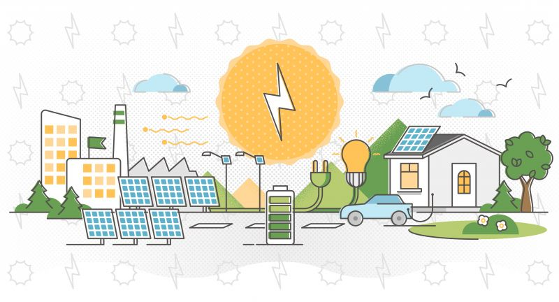 power, solar, energy, vector, illustration, ecology, environment, sun, electricity, green, nature, symbol, eco, technology, concept, light, renewable, alternative, industry, panel, abstract, battery, earth, house, save, sunlight, clean, modern, plant, business, fuel, sustainable, factory, building, bio, resource, friendly, city, source, solution, outline, scene, urban, street, lightening, outdoor, view, plug, car, public, power, solar, energy, vector, illustration, ecology, environment, sun, electricity, green, nature, symbol, eco, technology, concept, light, renewable, alternative, industry, panel, abstract, battery, earth, house, save, sunlight, clean, modern, plant, business, fuel, sustainable, factory, building, bio, resource, friendly, city, source, solution, outline, scene, urban, street, lightening, outdoor, view, plug, car, public