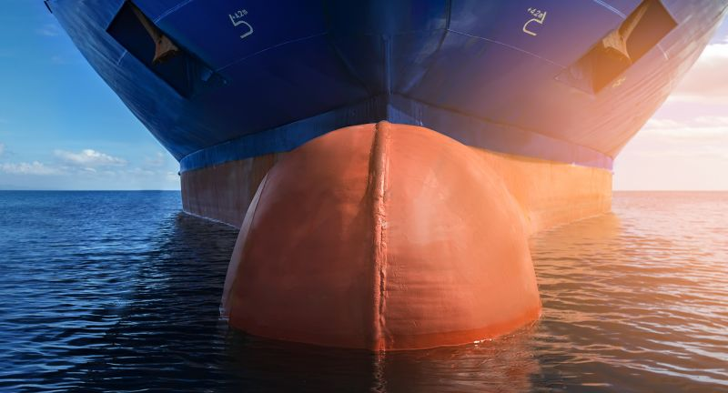 ship, bow, bulbous bow, vessel, container, cargo, banner, commercial, hull, horizontal, industrial, industry, nautical, ocean, sea, shipping, sunrise, sunset, trading, transport, transportation, water, hold, equipment, carrier, liner, horizon, global, navigation, carrying, closeup, boat, freight, front, view, marine, anchor, export, maritime, background, import, commerce, logistics, trade, tanker, economy, blue, underway, bulba, multipurpose vessel, ship, bow, bulbous bow, vessel, container, cargo, banner, commercial, hull, horizontal, industrial, industry, nautical, ocean, sea, shipping, sunrise, sunset, trading, transport, transportation, water, hold, equipment, carrier, liner, horizon, global, navigation, carrying, closeup, boat, freight, front, view, marine, anchor, export, maritime, background, import, commerce, logistics, trade, tanker, economy, blue, underway, bulba, multipurpose vessel