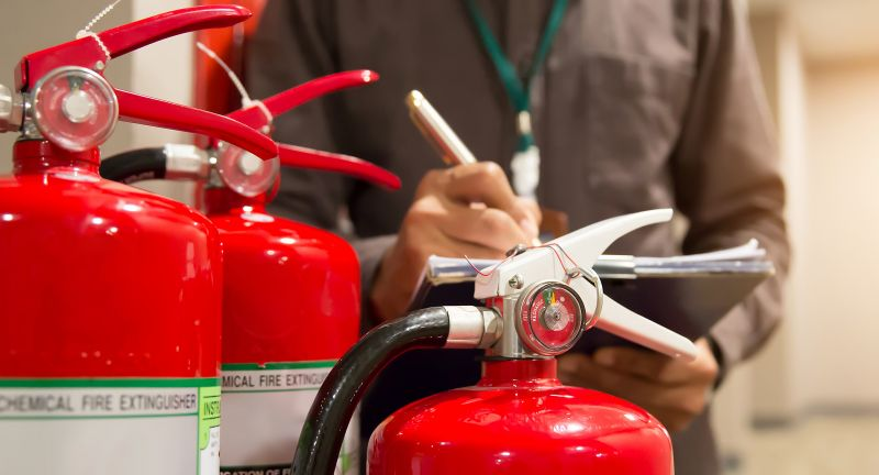 fire extinguisher, emergency, safety, security, fire extinguishers, fire, firefighter, checking, alarm, warning, extinguish, extinguisher, fighting, alert, background, building, button, connection, control, danger, equipment, hazard, holding, hydrant, industrial, industry, measurement, panel, person, pipeline, precaution, pressure, prevent, prevention, professional, protection, pump, push, red, service, sign, smoke, sprinkler, switch, symbol, system, technology, valve, wall, white, fire extinguisher, emergency, safety, security, fire extinguishe, fire extinguisher, emergency, checking, safety, fire, security, fire extinguishers, firefighter, alarm, warning, extinguish, extinguisher, fighting, alert, background, building, button, connection, control, danger, equipment, hazard, holding, hydrant, industrial, industry, measurement, panel, person, pipeline, precaution, pressure, prevent, prevention, professional, protection, pump, push, red, service, sign, smoke, sprinkler, switch, symbol, system, technology, valve, wall, white