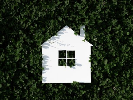 house, paper, grass, rent, cutout, home, property, isolated, eco, buy, empty, white, background, sale, family, residential, green, architecture, estate, design, model, lawn, symbol, exterior, abstract, craft, nature, business, new, mortgage, small, concept, dream, fresh, clean, construction, natural, environment, happiness, happy, grunge, offer, selling, outdoors, sell, build, plant, building, roof, housing, house, paper, grass, rent, cutout, home, property, isolated, eco, buy, empty, white, background, sale, family, residential, green, architecture, estate, design, model, lawn, symbol, exterior, abstract, craft, nature, business, new, mortgage, small, concept, dream, fresh, clean, construction, natural, environment, happiness, happy, grunge, offer, selling, outdoors, sell, build, plant, building, roof, housing